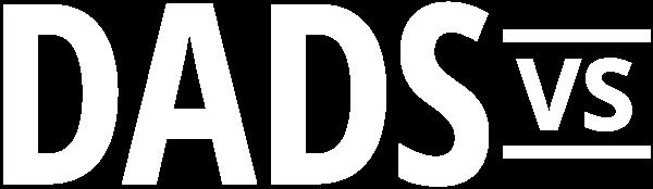 DADSvs